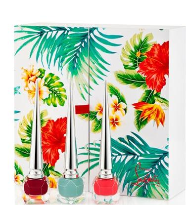 $90 Christian Louboutin 'Hawaii Kawai' Collection I (Limited Edition) @ Nordstrom