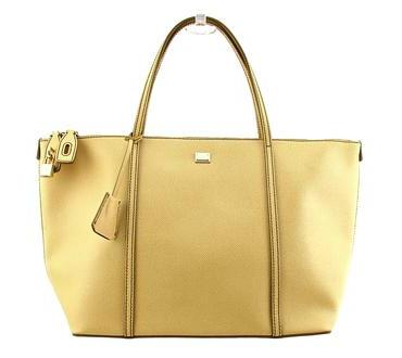 Extra 50% Off Luxe Handbags @ ShoeMetro.com