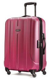 Up to 70% Off Select Styles @ Samsonite