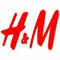 Extra 40% off Sale Items @ H&M