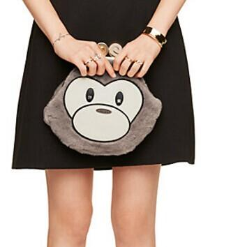 Up to $350 Off Women's Clutch @ kate spade
