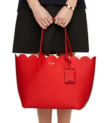 lily avenue carrigan @ kate spade