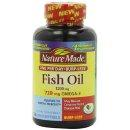 $21.94 Nature Made Fish Oil, 1200mg, 720 mg OMEGA-3, 120-Count