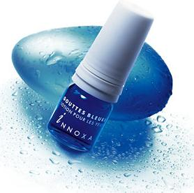 From $12.99 Innoxa French Blue Gouttes Bleues Eye Lite Drops Eye Lotion