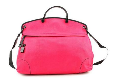 Furla B BN56 UL0 Piper Women Satchel Blemish (Dealmoon Exclusive)