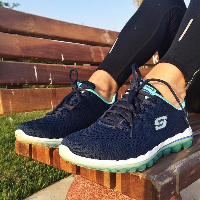 Up to 72% Off Skechers Sneaker Sale @ 6PM.com