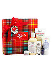 From $20 Kiehl's Skincare Gift Sets @ Lord & Taylor