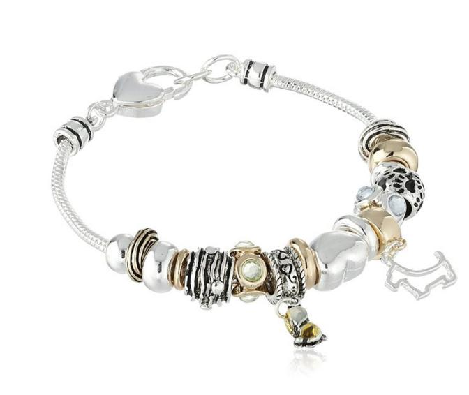 Up to 60% Off Valentine's Day Jewelry gifts@Amazon.com