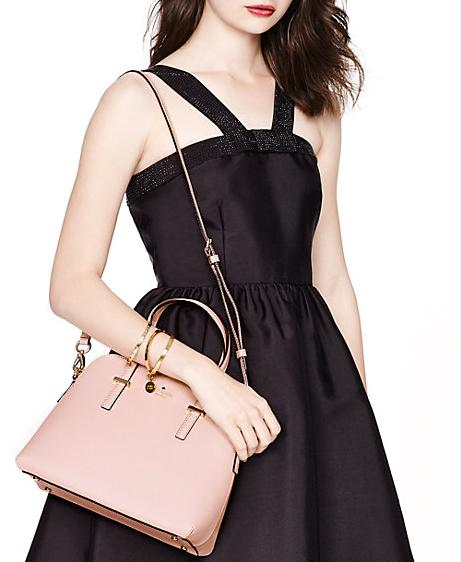 Up to 70% Off + Up to $350 Off Handbags @ kate spade