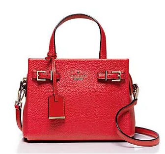 Up to $350 Off on Holden Street Collections @ kate spade