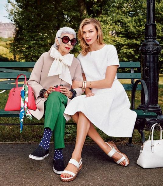 Up to 70% Off + Up to $350 Off Women's Clothing @ kate spade