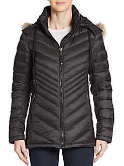 From $59.99 Cold Weather Essentials @ Saks Off 5th