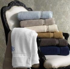 Extra 50% off Home Furnishing Winter Sale @ Ralph Lauren