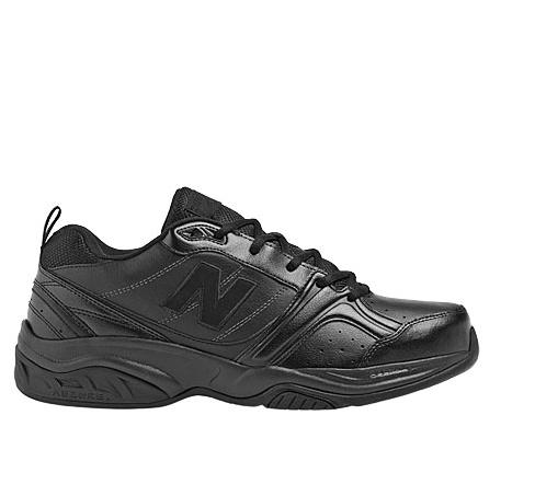 New Balance Men's Cross-Training MX623AB2