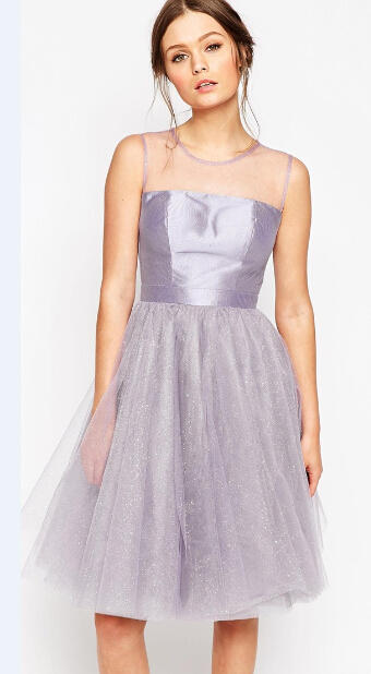 Up to 70% Off Select Chi Chi London Dresses @ ASOS
