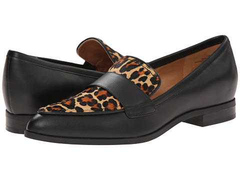 Nine West Oldschool Women's Loafer