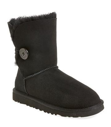 UGG® 'Bailey Button' Boot (Women)