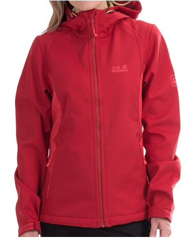 Up to 80% Off Select Designer Jackets @ Sierra Trading Post