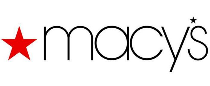 Extra 25% Off Sale and Clearance Items @ Macy's
