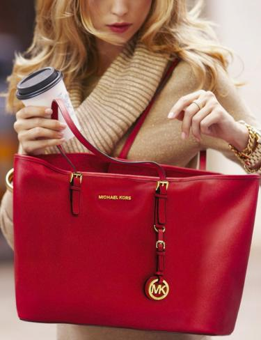 Up to 40% Off+Extra 20% Off MICHAEL MICHAEL KORS Handbags @ macys.com