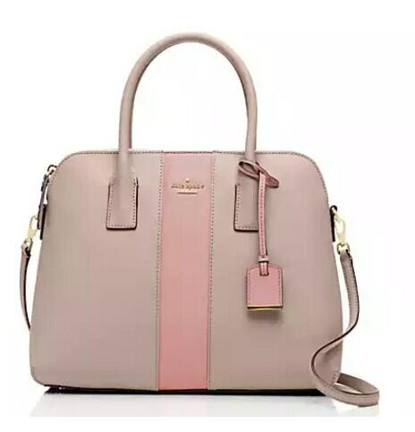 cameron street racing stripe margot @ kate spade