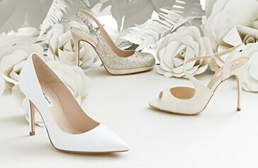 Up to 60% Off L.K. Bennett Shoes @ Gilt