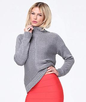 Extra 30% Off Sale Items @ bebe