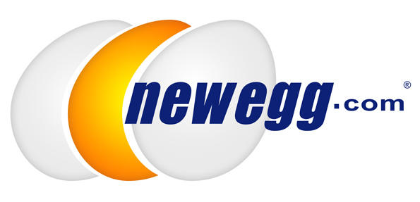 Up To 78% Off Newegg 15th Anniversary Sale