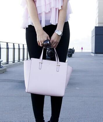 Up to $350 Off CEDAR STREET Collection @ kate spade