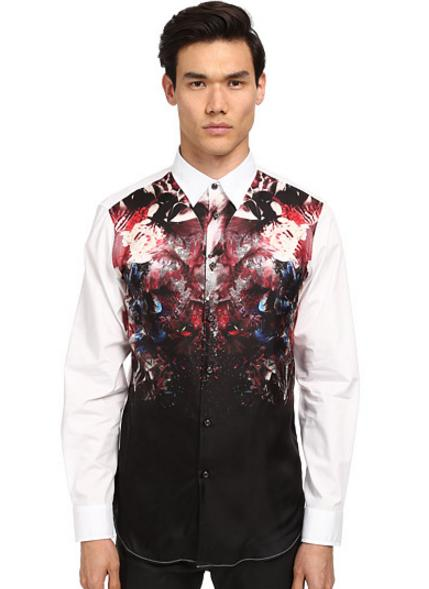 Up to 85% Off Just Cavalli On Sale @ 6PM.com