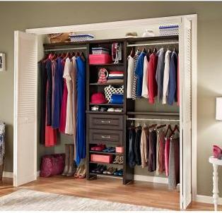 Up to 45% Off Winter Storage Savings Sale @ Home Depot