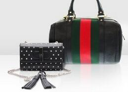 Up to 40% Off Gucci Handbags @ MYHABIT