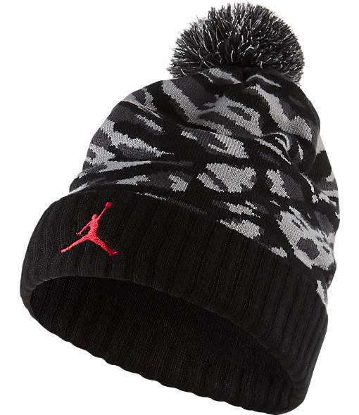 $7.49 Select Women's and Men's Winter Hats @ Finish Line