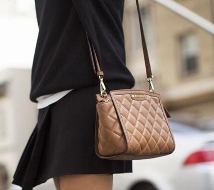 Up to 40% Off MICHAEL Michael Kors Handbags @ Neiman Marcus