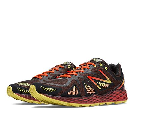 New Balance Men's Running MT980RB