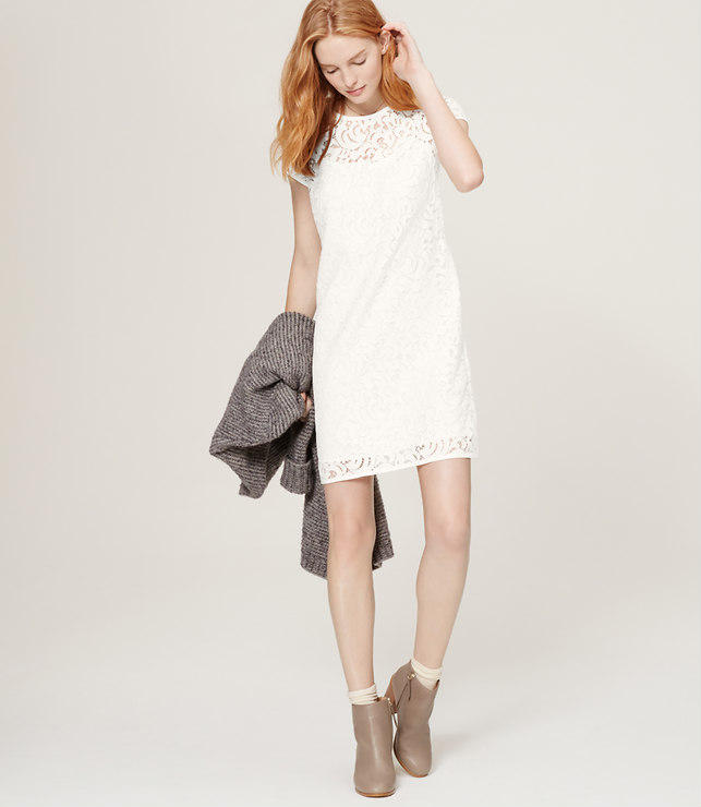 40% Off New Arrivals + Extra 60% Off Sale Items @ Loft