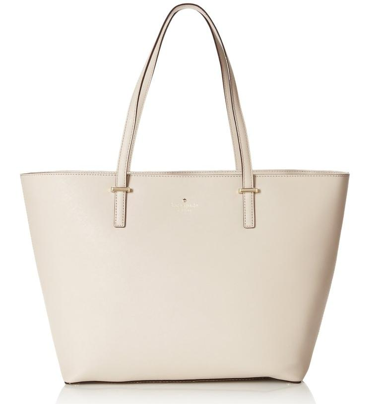 kate spade new york Cedar Street Medium Harmony Shoulder Bag