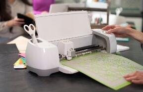 Cricut Explore One Cutting Machine