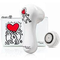 30% Off Select Clarisonic Mia 2 @ SkinStore.com