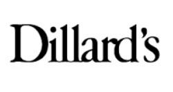Extra 30% Off Final Clearance Items @ Dillard's