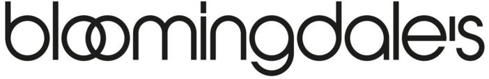 Extra 50% Off Select Sale and Clearance Items @ Bloomingdales