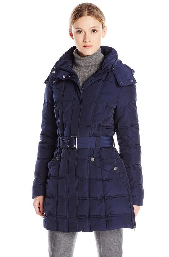 Up to 70% Off Women's Coats and Jackets Sale @ Amazon