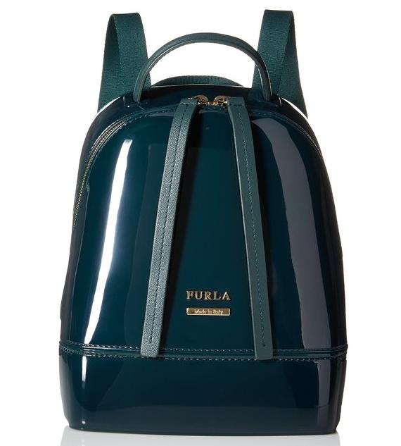 Lowest price! Furla Candy Mini Backpack