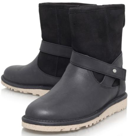 UGG® Anali Boots On Sale @ Dillard's