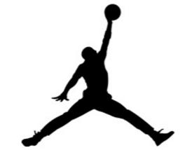 Up to 50% Off Men's Jordan Shoes Sale @ FinishLine.com