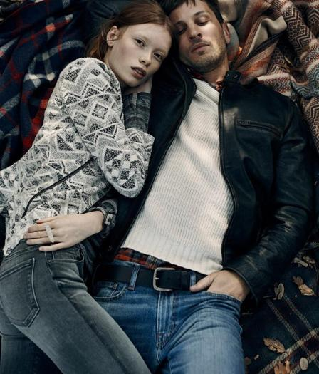 Up to 67% Off Lucky Brand Jeans Women, Men, Kids On Sale @ Hautelook