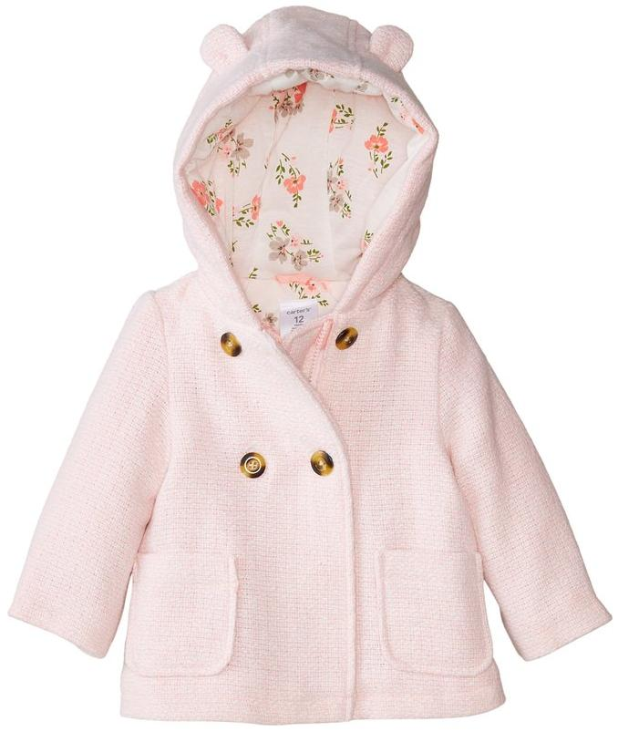 Up to 70% Off Select Girls' Coats Sale @ Amazon