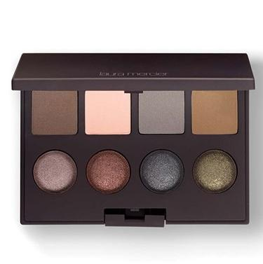 $55 Laura Mercier 'Paris After the Rain' Eyeshadow Palette (Limited Edition) @ Nordstrom
