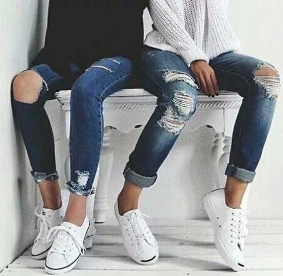 From $14.99 Women's Jeans On Sale @ Nordstrom