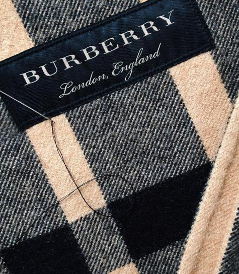 From $66.25 Burberry On Sale @ Nordstrom